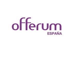 offerum.com