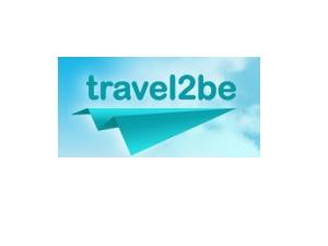 travel2be.es