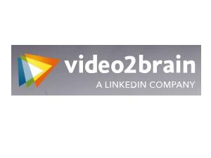 video2brain.com