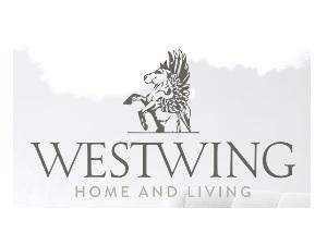 westwing.es